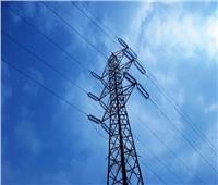 «الجيزة» تعلن مناطق انقطاع الكهرباء بالمحافظة اليوم