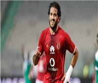 عاجل.. تفاصيل القبض على مروان محسن في حادث سير بالجيزة