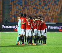 بعد عام بلا فوز.. مصر تعود لطريق الانتصارات عبر محطة توجو