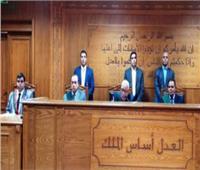 اليوم.. استكمال دعوى نقل ملكية أموال الإخوان لخزينة الدولة