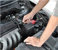 4 خطوات لرفع كفاءة محرك سيارتك