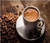 دراسة| فنجان من القهوة يوميًا يمنع «سرطان الكبد»