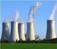 تعرف على الفائدة التي تعود على مصر من بناء المحطة النووية