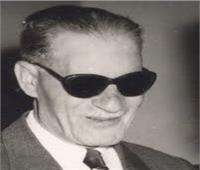 ذكرى ميلاد عميد الأدب العربي «طه حسين»| فيديو