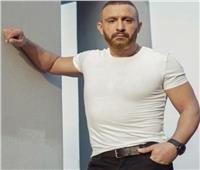 السقا يبدأ تصوير «السرب» وصبا مبارك تستعد لـ «أحمس»| فيديو