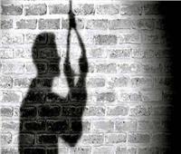 «شنق نفسه».. انتحار شاب شرق غزة بفلسطين