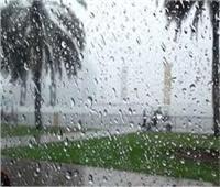 «الأرصاد» طقس الاثنين لطيف نهارا بارد ليلا.. وهذه مناطق سقوط الأمطار