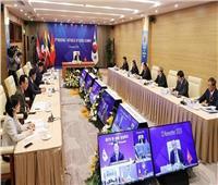 15 دولة آسيوية توقع اتفاق الشراكة الاقتصادية الإقليمية «المدعوم صينيًا»