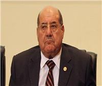 الشيوخ يكرم النائب حسانين توفيق بعد اختياره شخصية العام بأفريقيا المعلوماتية.. اليوم
