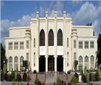 وزيرة الثقافة تفتتح «متحف الفن المصري الحديث» بعد تطويره