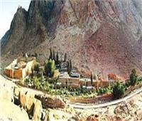ننشر خطة مصر لاستقطاب السياحة البيئية