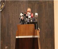 حنورة : خاطبنا الوزارات بالمشروعات المستهدفة خلال الـ 5 سنوات المقبلة