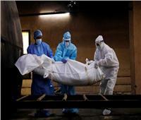 التشيك تتجاوز الـ«6 آلاف» حالة وفاة بفيروس كورونا