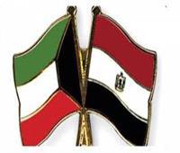 مساعد وزير الخارجية الأسبق يوضح طبيعة العلاقة بين مصر والكويت وأهميتها |فيديو