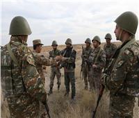 أذربيجان تمهل أرمينيا 10 أيام إضافية لإخلاء منطقة كيلبجار في كارا باخ