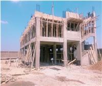 إنشاء وتطوير 114 مدرسة جديدة بالشرقية بتكلفة 1.3 مليون جنيه