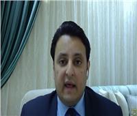 سمير زكريا: مصر تتقدم 6 مراكز في مؤشر مرونة العمل العالمي