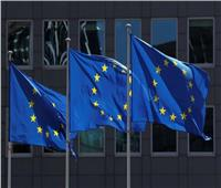 الاتحاد الأوروبي يعلن رفضه المشاريع الاستيطانية الإسرائيلية الجديدة