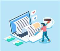 «فكرة» أمل جديد في زيادة جودة المحتوى الرقمي باللغة العربية