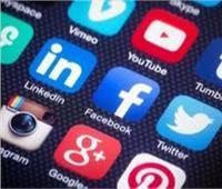 حبس 4 متهمين بإساءة استخدام مواقع التواصل الاجتماعي