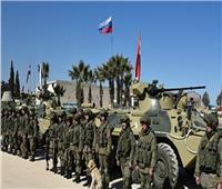 قوات حفظ السلام الروسية تنتشر في 18 موقعا بـ(قره باخ) لمتابعة وقف إطلاق النار