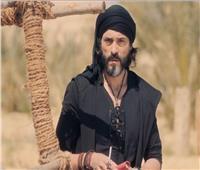 بعد النهاية .. يوسف الشريف يستعد للسباق الرمضاني بمسلسل جديد