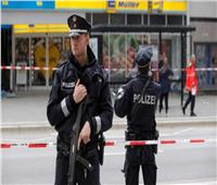 إغلاق مركز اقتراع للانتخابات الرئاسية المولدافية في فرانكفورت بعد بلاغ عن قنبلة