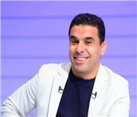 أول تعليق من خالد الغندور على اختيار موسيماني كأفضل مدير فني