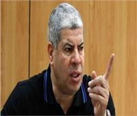 «شوبير» يتقدم ببلاغ ضد مدرب حراس سابق بتهمة التجاوز في حقه