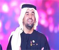«لبة العيون».. حسين الجسمي يطرح أحدث أعماله الغنائية