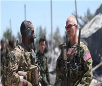 التحالف الدولي يؤكد نجاح القوات العراقية في محاربة الإرهاب بالتعاون مع قواته