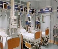 المستشفيات الجامعية تستعد لاستقبال حالات «كورونا»