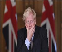 رئيس الوزراء البريطاني: جسدي مليء بالأجسام المضادة