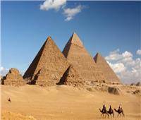شاهد  فيديوهات مصرية تروج للسياحة عالمياً