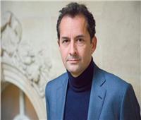 مستشار الرئيس الفرنسي: قطر وتركيا وراء نشر التطرف بمساجدنا