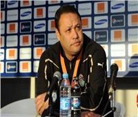 «ضياء السيد»: طارق حامد أعتذر للبدري اليوم