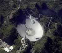 مرور 46 سنة على أول «رسالة راديوية» إلى الفضاء