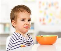 لتجنبهم .. 12 سبب لفقدان الشهية عند الأطفال