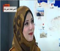 وكيل مركز الاستشعار تكشف خريطة الأمطار في مصر للفترة المقبلة