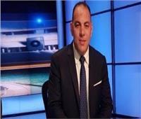 أحمد بلال: مصطفى محمد الأجدر بقيادة هجوم منتخب مصر