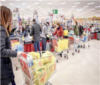 ٦ نصائح مهمة من«حماية المستهلك» قبل شراء أي سلعة