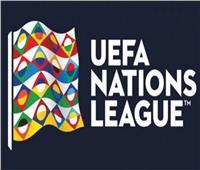 الجولة الخامسة | تعرف على نتائج مباريات دوري الأمم الأوروبية