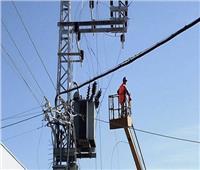 «الجيزة»تعلن مناطق انقطاع الكهرباء بالمحافظة اليوم