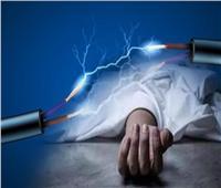 6 نصائح «مهمة» لإسعاف مصاب الصعق الكهربائي