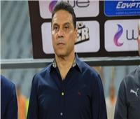 اتحاد الكرة يكشف حقيقة طلب حسام البدري زيادة راتبه مع منتخب الفراعنة