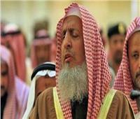 مفتي السعودية: الإخوان جماعة «ضالة» ولا تمت للإسلام بصلة