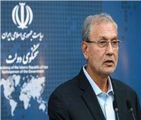 إيران تعلن حظر التنقل بين المدن بدءا من السبت المقبل