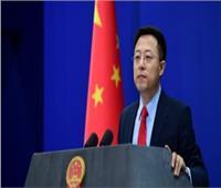 الصين تحث الهند وباكستان على ضبط النفس وتؤكد ضمان أمن «سيباك»
