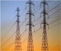 بعد غد.. فصل الكهرباء عن عدة مناطق بالغردقة لصيانة المحولات