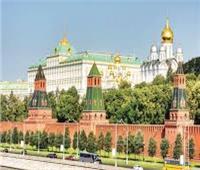 الكرملين: نأمل في إقامة علاقات عمل مع رئيسة مولدوفا الجديدة